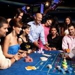 Casino with up to $€£500 Complimentary Bonus
