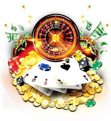 free slots cash casino