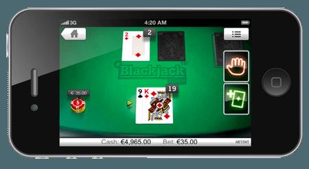 Online Roulette UK