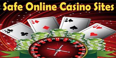 Roulette UK Online Sites