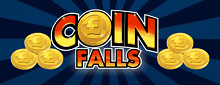 free coin casino games