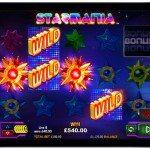 Bonus Slots Games With Top Payouts | Play Starmania