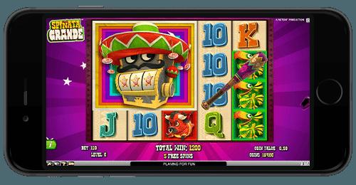 Simple way to Gambling
