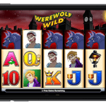 New British Slots | Enhanced Features & Cash Prizes