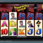 New British Slots | Enhanced Features & Cash Prizes