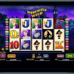 Sign Up Bonus Tips | Jackpot Spins & Wins