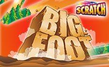 BigFootScratch