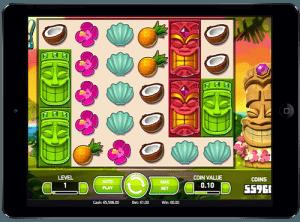 free play slots demo mode