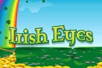 irish eyes slot machine UK