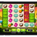 Gambling Coins To Use With Free Spins