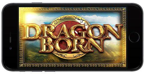 DragonBorn-LobbyIcons500x260