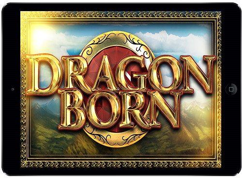DragonBorn-LobbyIcons