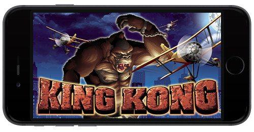 KingKong-500x260