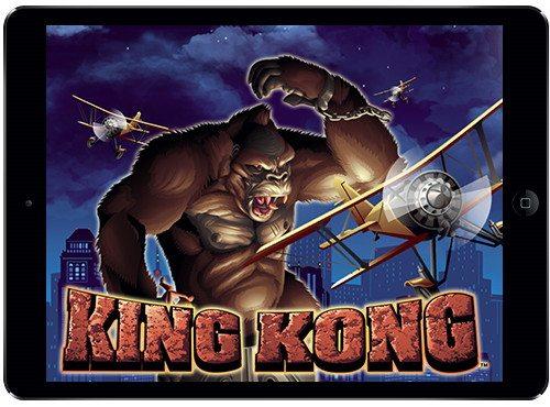 KingKong-500x370