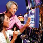 UK Slots 2017 Online – Coinfalls New Mobile Games!