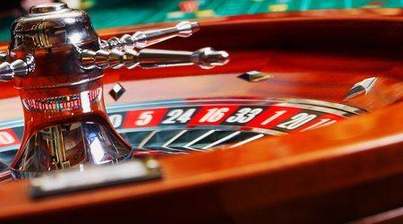 Ahdas pokerist