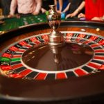 Mobile Roulette UK - Coinfalls Free Welcome Bonus!