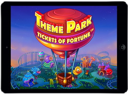theme_park-tickets_of_fortune500x370