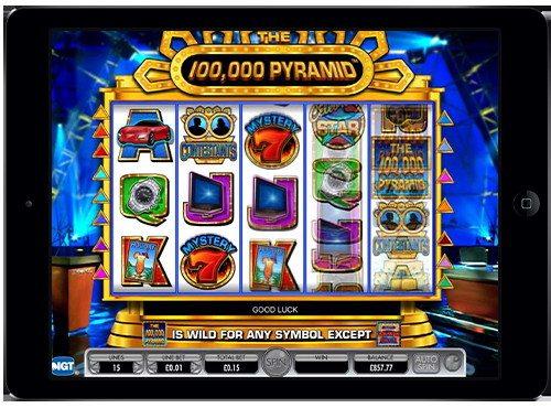 100k-Pyramid-ipad