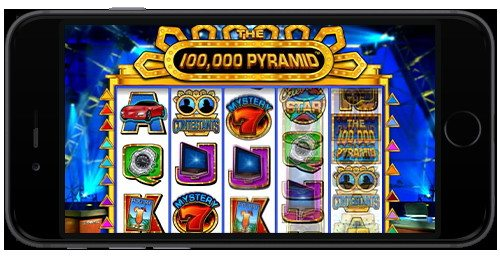 100k-Pyramid-iphone