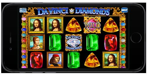 Da-Vinci-Diamonds-iphone
