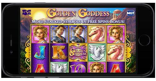 mobile slots games free app