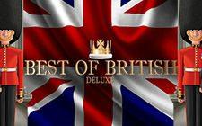 best-of-british-deluxe