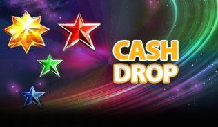 cash-drop