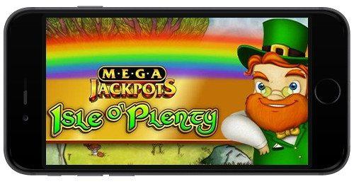 isle-o-plenty-mega-jackpot-i-phone