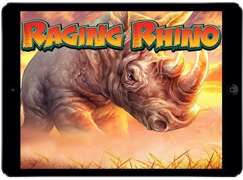 raging-rhino-i-pad