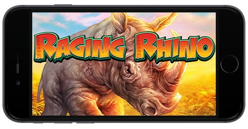 raging-rhino-i-phone