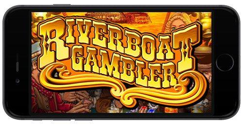 river-boat-gambler-i-phone