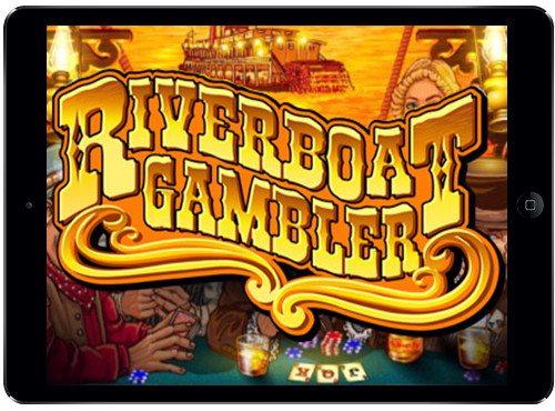 river-boat-gambler