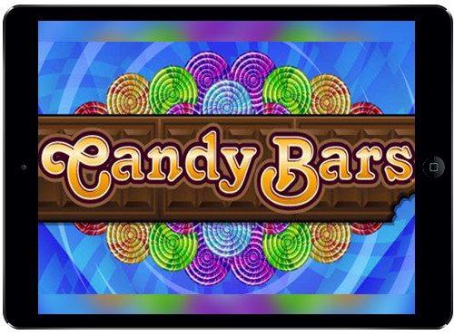 candy-bar-i-pad