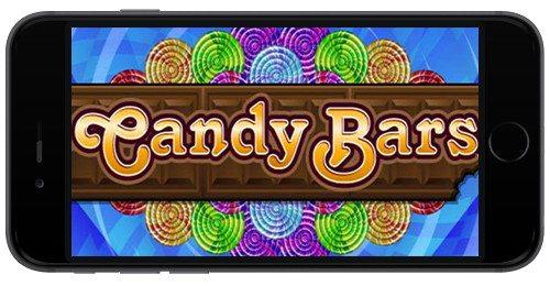 candy-bars-i-phone