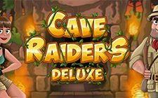 coinfalls-cave-rider
