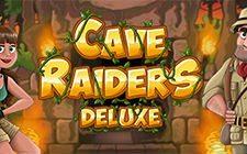 Cave Raiders Slot
