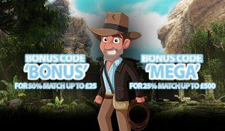 coinfalls-choose-your-bonus