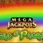 Big Bonus Slots | Huge Wins & Rewards
