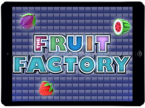 fruit-factory-i-pad
