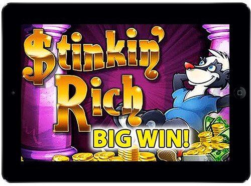 stinkin-rich-i-pad