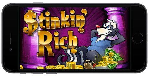 stinkin-rich-i-phone