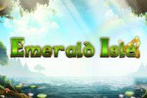 emerald isle slots UK