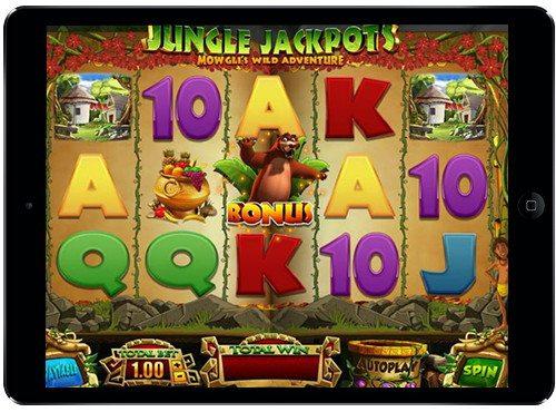 jungle-jackpots-ipad