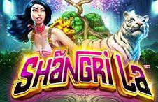 Shangri-La-CF