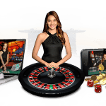 UK Casino Site Online - Mobile Coinfalls Free Bonus!