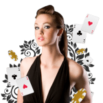 Play Casino Online | Mobile Games No Deposit | £5 + Up to £500!