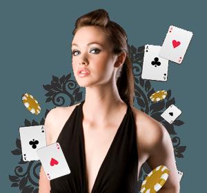 Live-Casino-Bonus