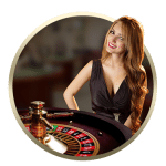 what is a live casino