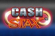 Cash-staxx- CF